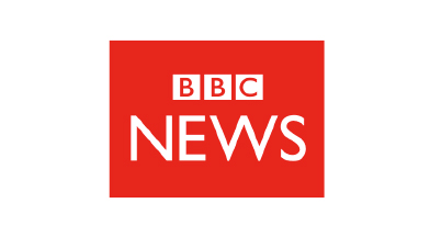 Logo_BBC-News