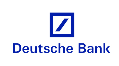 Logo_Deutsche-Bank
