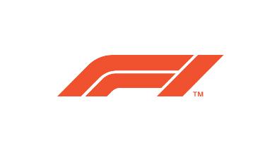 Logo_Formule1