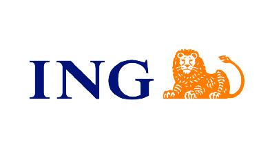 Logo_IING