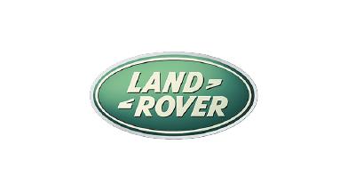 Logo_Land-Rover