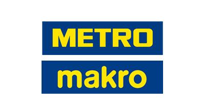 Logo_Makro-Metro