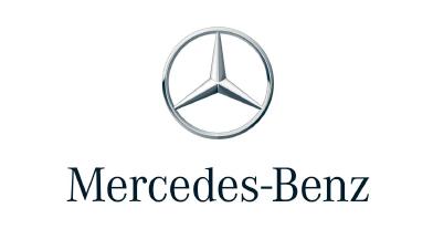 Logo_Mercedes-Benz