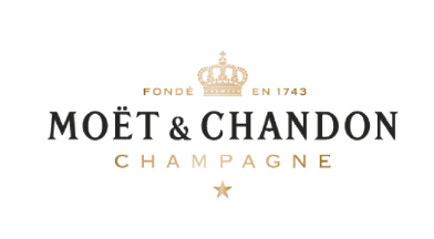 Logo_Moet-Chandon