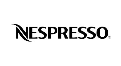 Logo_Nespresso