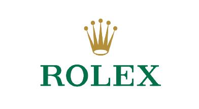 Logo_Rolex